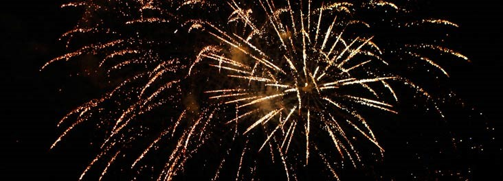 10 Simple Tips for Bonfire Night