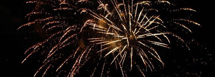 fireworks blog 2